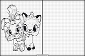 Littlest Pet Shop7