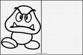 Mario Bros11