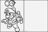 Mario Bros18