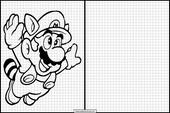 Mario Bros3