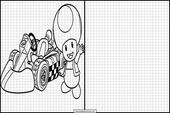 Mario Bros40