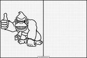 Mario Bros8