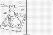 Marshmallow Peeps1