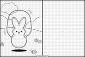 Marshmallow Peeps23
