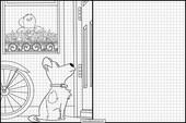 Pets: A Vida Secreta dos Bichos20