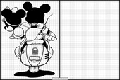 Mickey Mouse10