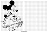Mickey Mouse15