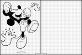 Mickey Mouse22