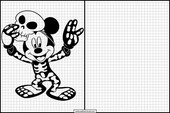 Mickey Mouse24