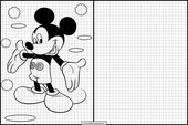 Mickey Mouse29