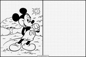 Mickey Mouse32