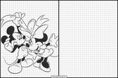 Mickey Mouse35