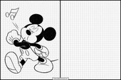 Mickey Mouse37