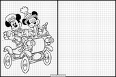 Mickey Mouse40