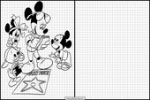 Mickey Mouse44