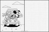 Mickey Mouse5