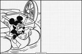 Mickey Mouse66