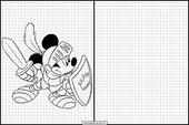 Mickey Mouse68
