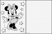 Minnie Mouse45