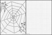 Miss Spider8