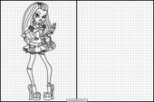 Monster High10