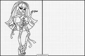 Monster High3