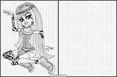 Monster High9