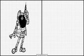 Mortadelo y Filemon9