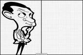 Mr. Bean2