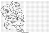 Mulan16