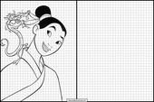 Mulan6