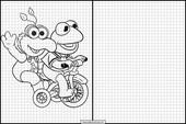 Muppets23