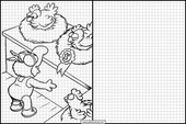 Muppets46