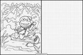 Muppets53
