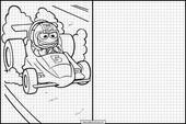 Muppets54