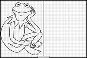 Muppets7