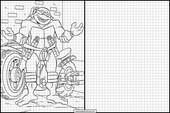 Tortugas Ninja12