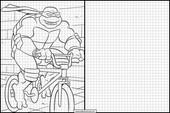 Ninja Turtles13