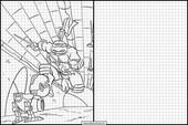 Ninja Turtles2
