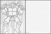 Ninja Turtles37
