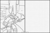Tortugas Ninja52