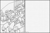 Ninja Turtles7