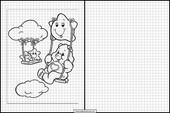 Care Bears1