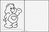 Care Bears13