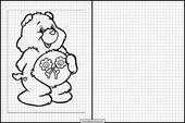 Care Bears17