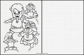 Gummi Bears7