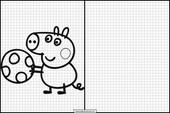 Peppa Pig1