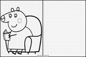 Peppa Pig3