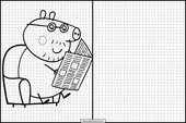 Peppa Pig4
