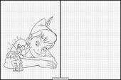 Peter Pan17